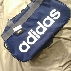 Adidas Core Duffel